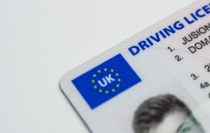 Intensive Driving Courses Glasgow