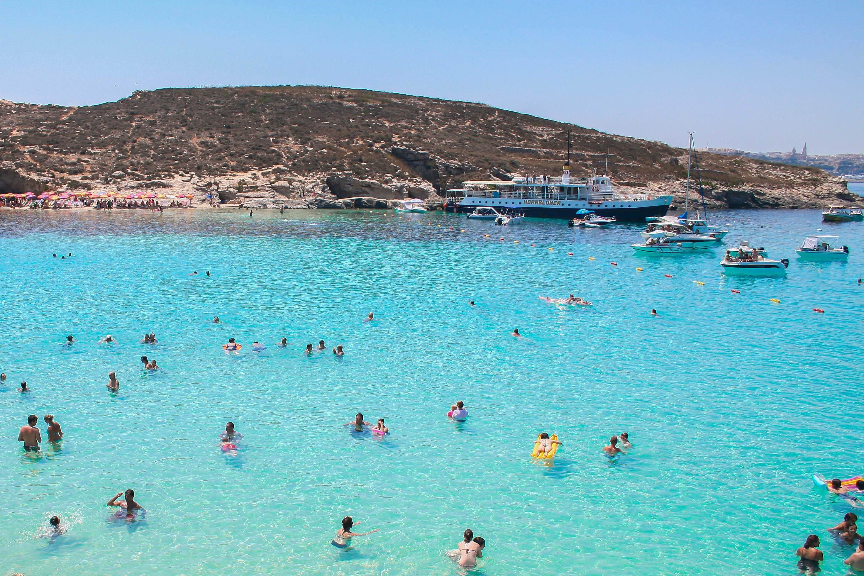 iGaming Jobs Malta